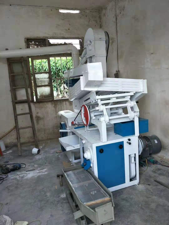 农发牌 碾米机-畅销型 22800元